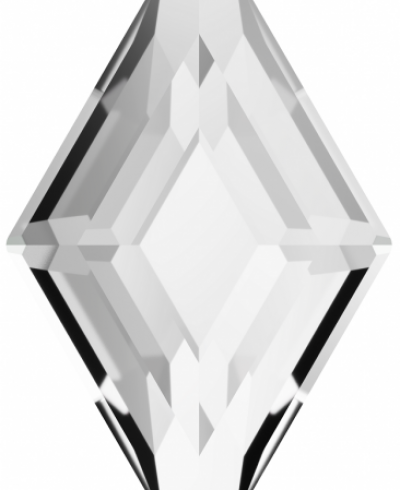 Crystal - 2773 Diamond Shape