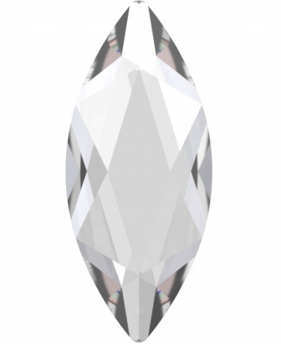Crystal - 2201 MARQUISE