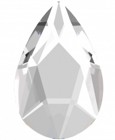 Crystal - 2303 PEAR